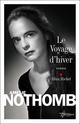 Amélie Nothomb [Belgique] - Page 30 Amelie10