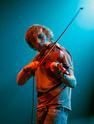Musiques de films, musiques dans des films - Page 11 Tierse10