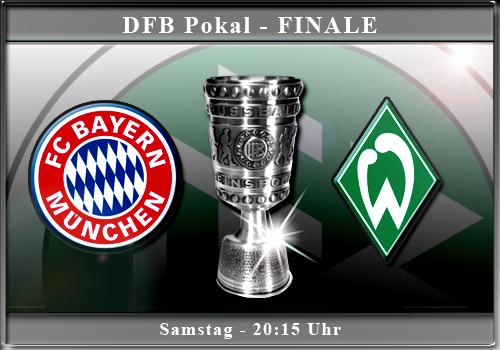 [DFB-Pokal] Saison 2009-2010 Tafel_12