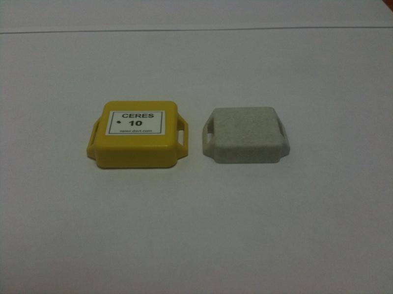 Comptage DSVT Img_0211