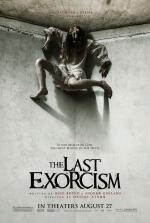 le dernier exorcisme Tn-le-10