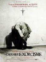 le dernier exorcisme Tn-le-11