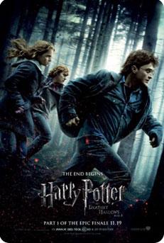 Forumactif: Evénement pour les fans de Harry Potter! Harry-11