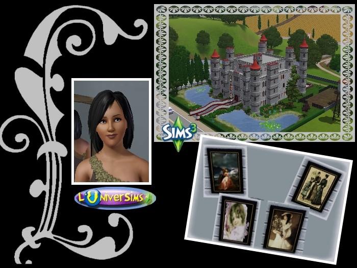 [Site Sims1, 2, 3]  L'UniverSims - Page 4 Maj_sa10