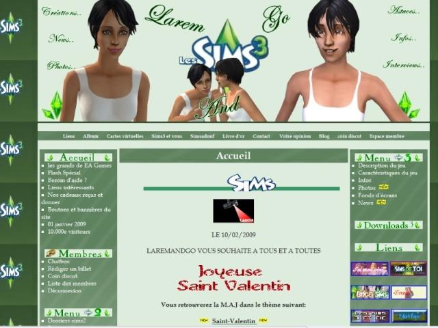 Larem&Go (Sims 2 - 3) - Page 4 Sans_t12
