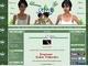 créer un forum : adonf des sims2 et 3. Simsadonf Site1010