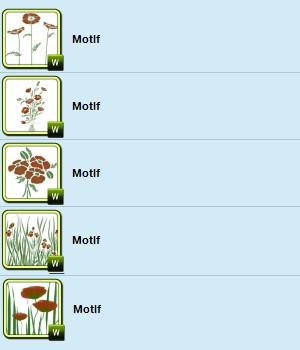 [Site Sims1, 2, 3]  L'UniverSims - Page 5 Textur16