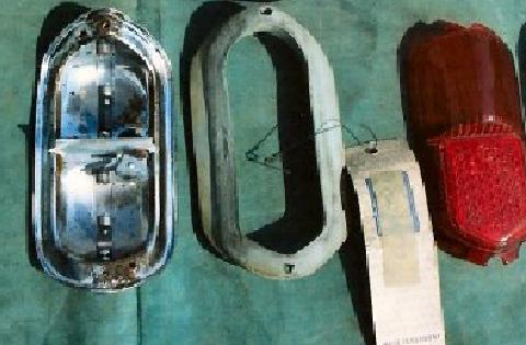 Feux arrières de Low Light 56. Joint_10