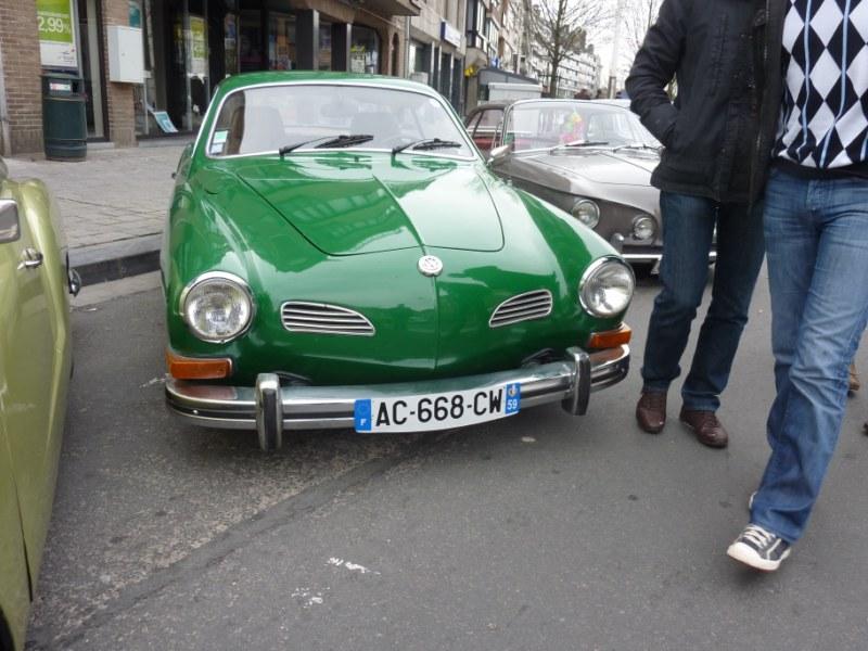 Ninove 2011 Ninove24