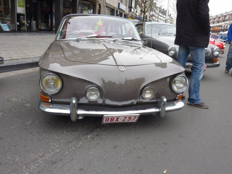 Ninove 2011 Ninove25