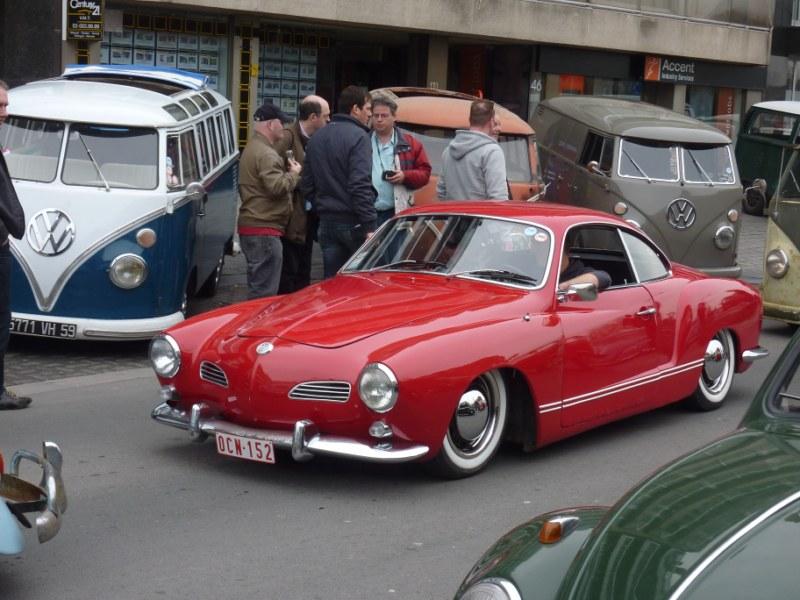 Ninove 2011 Ninove30