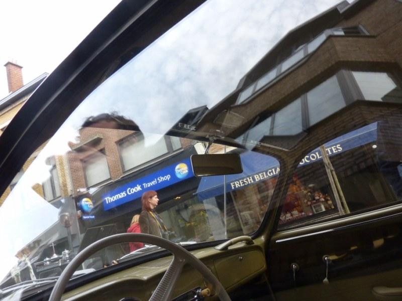 Ninove 2011 Ninove40