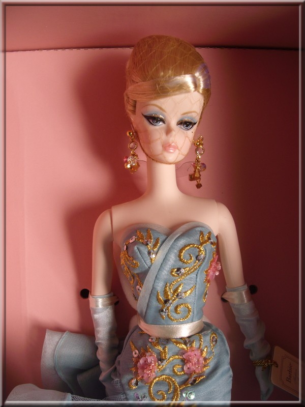 10th Anniversary Tribute Doll Gedc4613