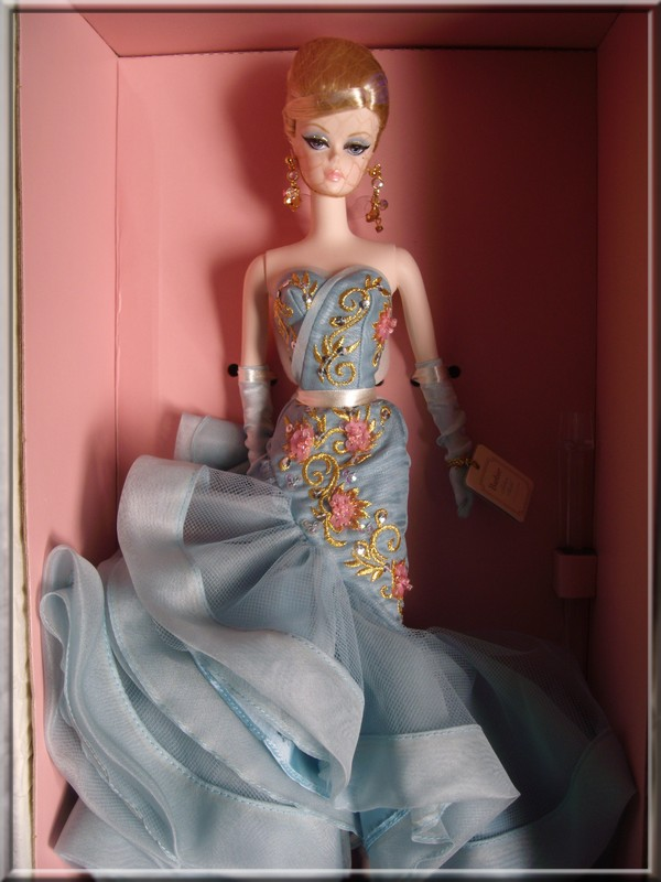 10th Anniversary Tribute Doll Gedc4614