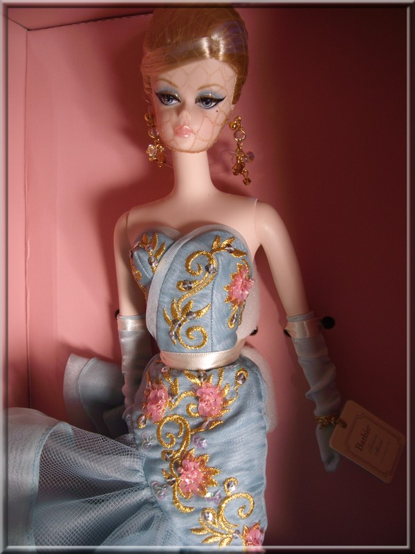 10th Anniversary Tribute Doll Gedc4616