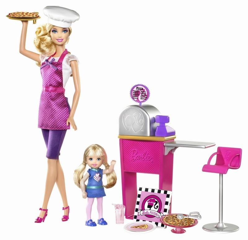 Les nouveautés du Toy Fair 2010 Icb_ch10