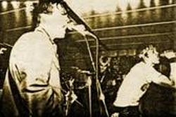 U.B.R.[hc punk] Fv-aia10