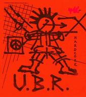 U.B.R.[hc punk] Harmon14