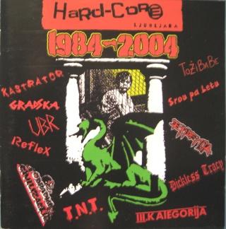 Hard-Core Ljubljana 1984-2004 Lj_hc_11