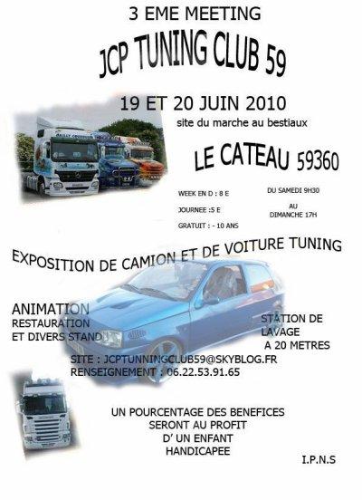 forum : coréan et japan cars - Portail X9cyi-10
