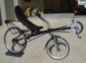Petite question bateau : comment choisir son vélo horizontal ? Speed_10