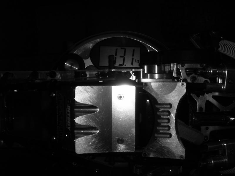 le poids de nos betes de course Baja_f15