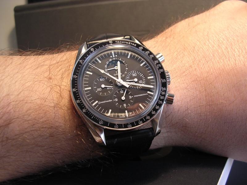 La montre qui va pour toutes les occasions... Dscn6010