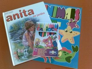 [Dia da Criança 2009] Albúm das Prendinhas Dia da Criança - Página 2 28052011