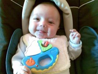 [Dia da Criança 2009] Albúm das Prendinhas Dia da Criança - Página 2 28052012
