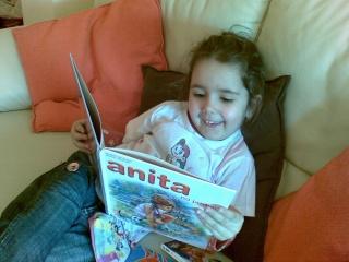 [Dia da Criança 2009] Albúm das Prendinhas Dia da Criança - Página 2 28052013