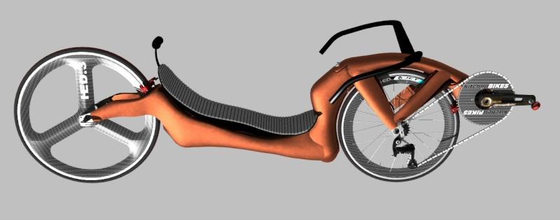 Modélisation 3D Ta_gil10