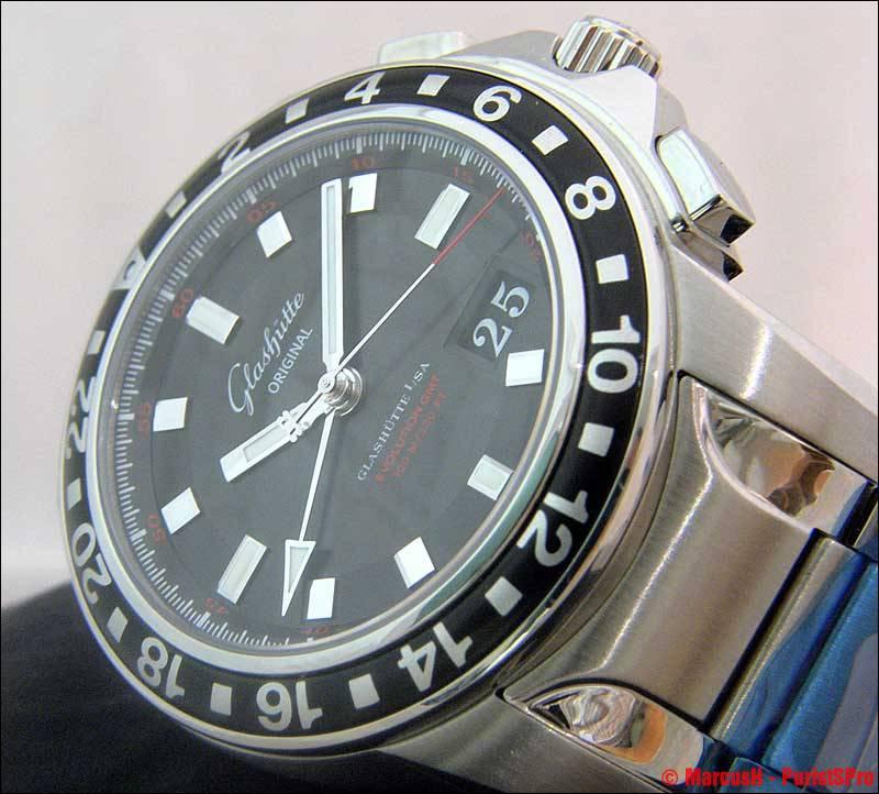 Quelle montre sport pour moins de 6000 euros C_go_e10