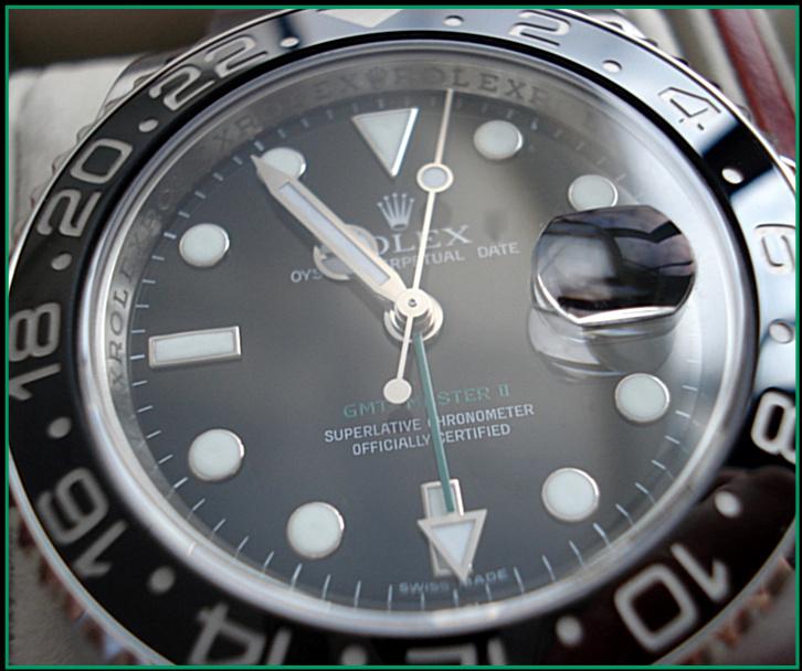 Quelle montre sport pour moins de 6000 euros Dsc03610