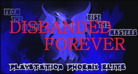 playstation phoenix elite