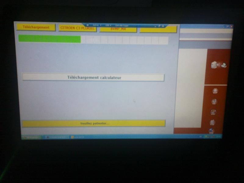 Comportement Boîte SensoDrive sur C3 Pluriel Dsc00711
