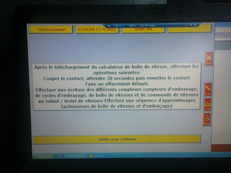 Comportement Boîte SensoDrive sur C3 Pluriel Dsc00712