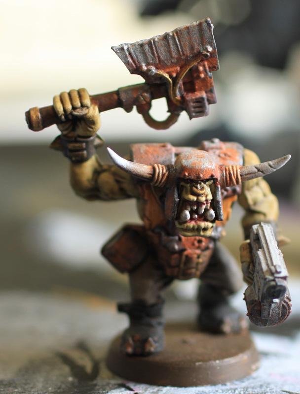 Waagh d'Alf... Ork110