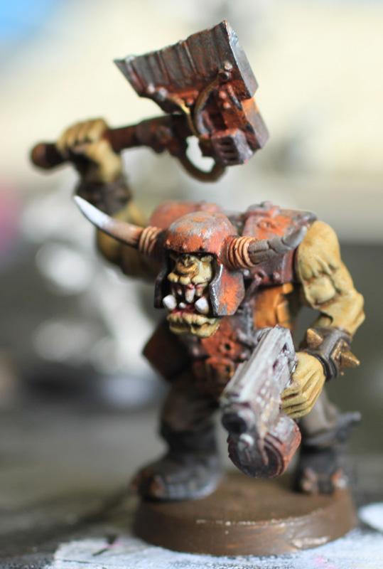 Waagh d'Alf... Ork210