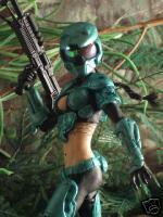 Soh-laria équipe Archange [Hydra] 318-6810