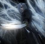 Soh-laria équipe Archange [Hydra] 9-6910