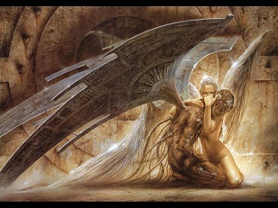 Soh-laria équipe Archange [Hydra] Ange_d11