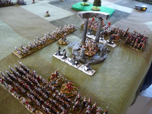Les Cantos de Gorgadamus - Debriefing de l'Episode 2 Chaos_10