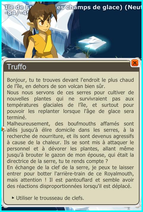 "Frigost - ""Journal de Bord"" - Chapitre I et II Champs10"