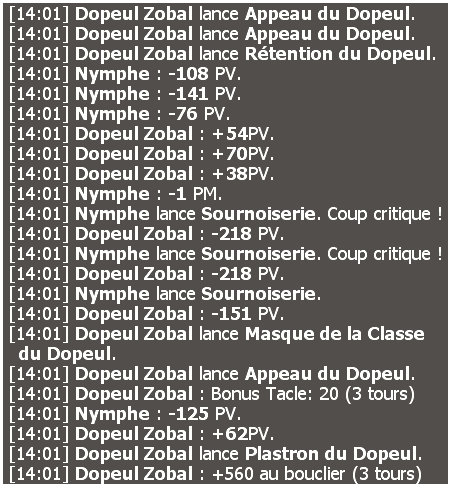 Interview d'une Roublarde et d'un Zobal Dopeul11