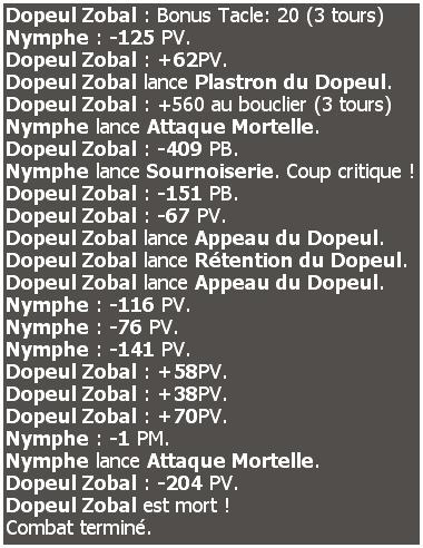 Interview d'une Roublarde et d'un Zobal Dopeul12