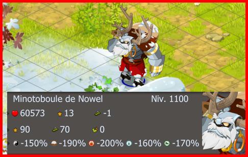 [Event] Nowel 639 - 640 - 641 - 642 - 643 - 644 - 645 - 646 - 647 - 648 Minoto11