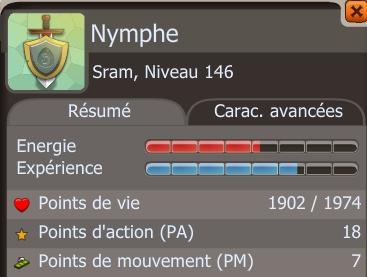 La Vie de Nymphe Pacte_10