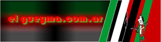Foro gratis : C.D.y.S.Gllén - videos Banner10