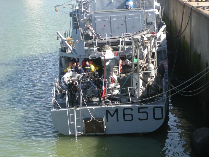 Zeebrugge naval base : news - Page 21 Dscn1711