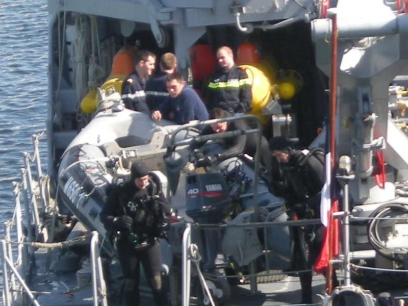 Zeebrugge naval base : news - Page 21 Rscn1711